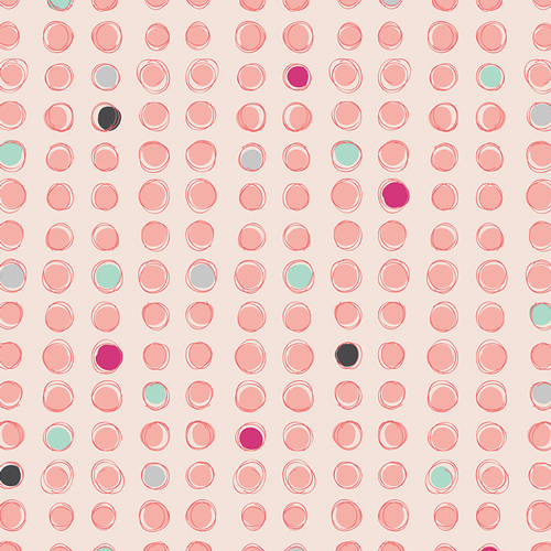 Playing Pop - Dots Burst Melon