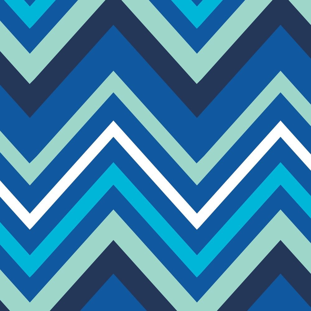 Chevron Singin´ the Blues