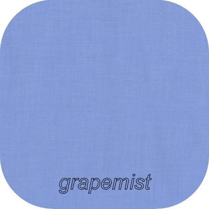 Kona Cotton Solids GRAPEMIST