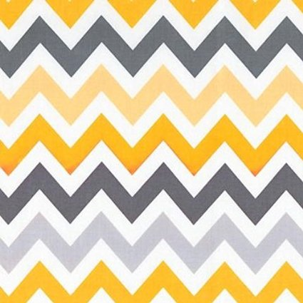 Remix Retro Chevron