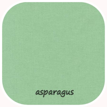 Kona Cotton Solids ASPARAGUS