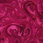 Marble MAGENTA
