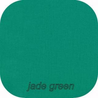 Kona Cotton Solids JADE GREEN