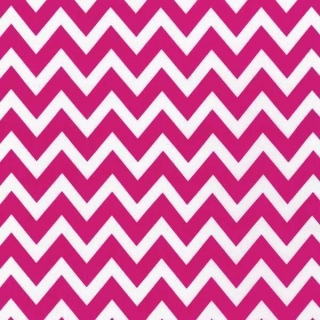 Remix Bright Chevron