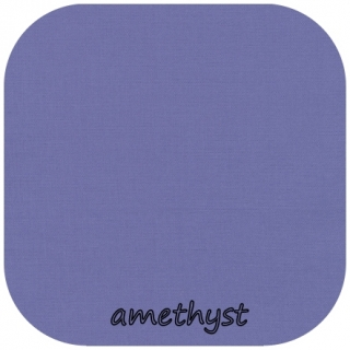 Kona Cotton Solids AMETHYST