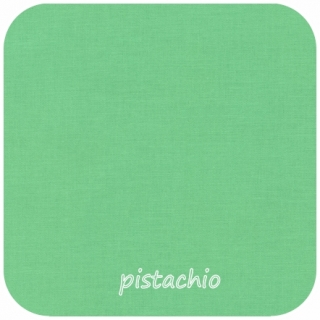 Kona Cotton Solids PISTACHIO